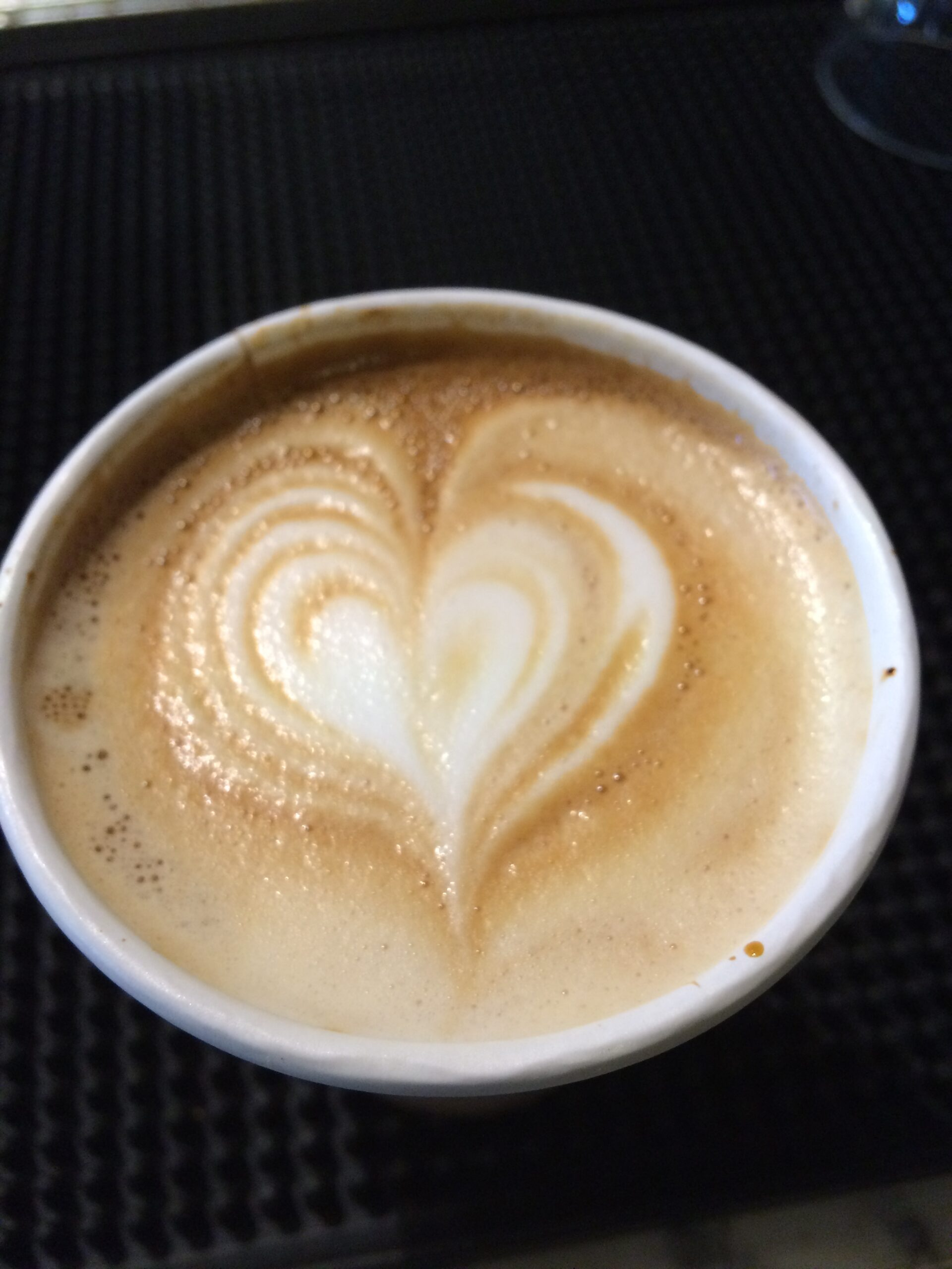 Coffee-and-Celiacs-1