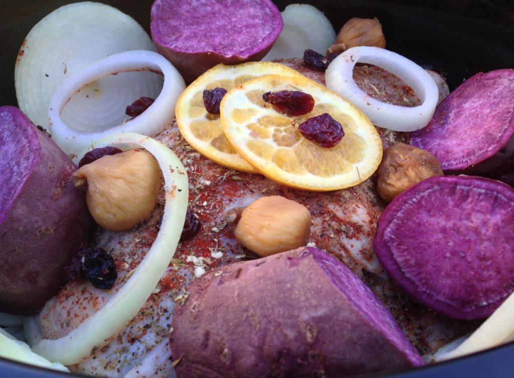 Gluten-Free-Turkey-Breast-in-a-Crock-Pot-1