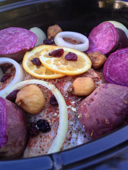 Gluten-Free-Turkey-Breast-in-a-Crock-Pot-2