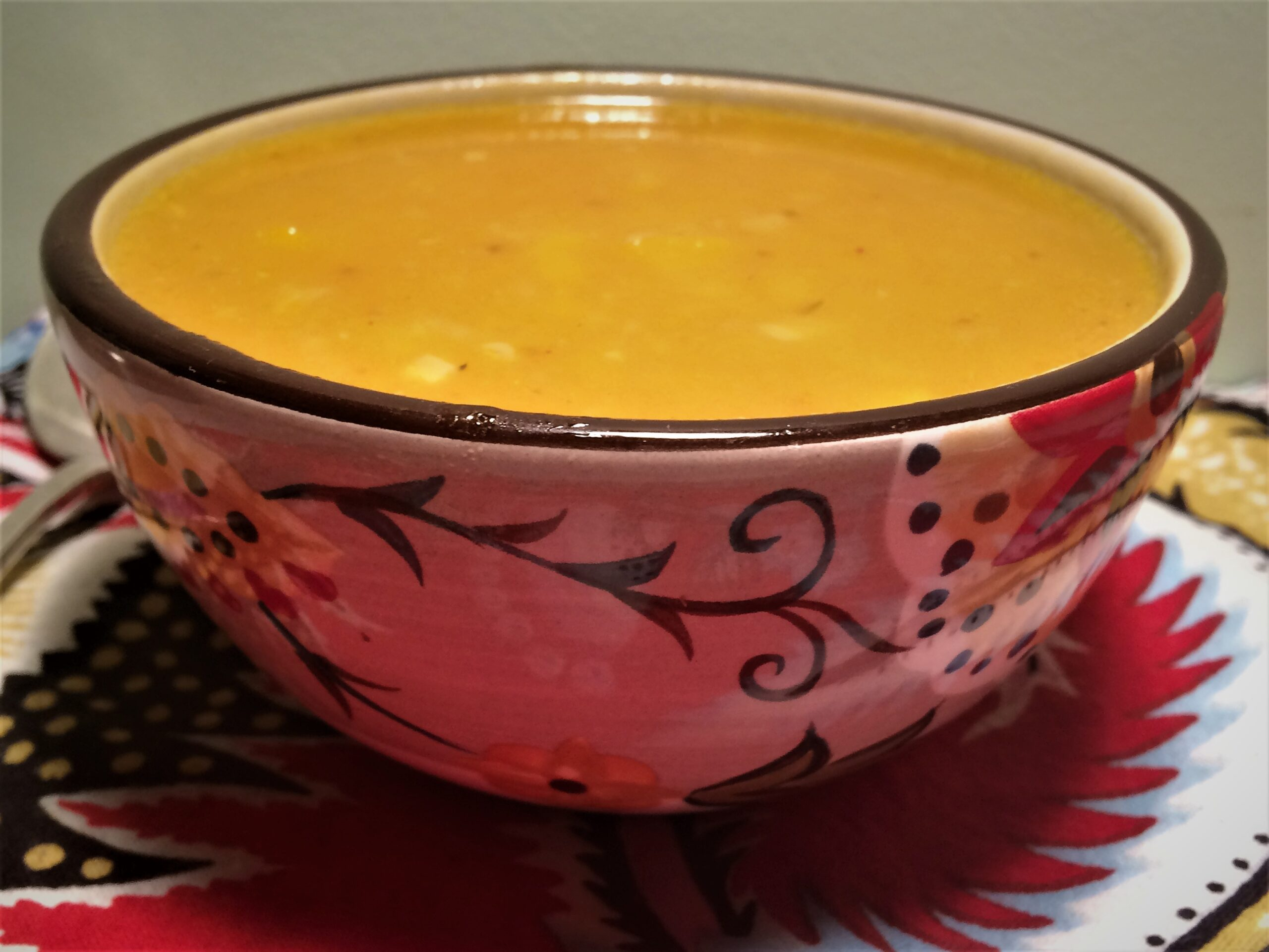 Gluten-Free-Butternut-Squash-Soup-1