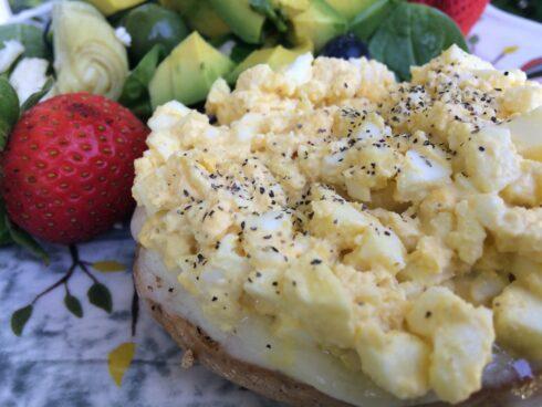 GF–Easy-Primal-Kitchen-Egg-Salad-2